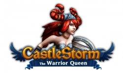 castle storm TWQ