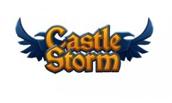 castlestorm logo