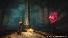 Castlevania-Lords-of-Shadow-2_07-03-2014_screenshot-4