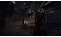 Castlevania Lords of Shadow 2 09 01 2014 screenshot 11