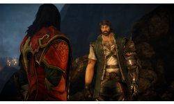 Castlevania Lords of Shadow 2 09 01 2014 screenshot 2
