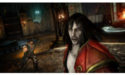 Castlevania Lords of Shadow 2 09 01 2014 screenshot 3