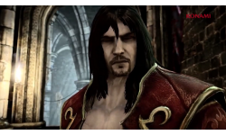 Castlevania Lords of Shadow 2 22.08.2013.