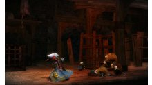 castlevania-lords-shadow-mirror-fate-hd-screenshot- (4)