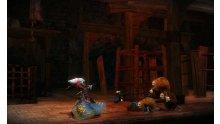 castlevania-lords-shadow-mirror-fate-hd-screenshot- (4)