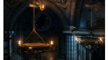 castlevania-lords-shadow-mirror-fate-hd-screenshot- (7)
