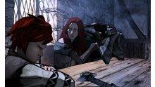 castlevania-lords-shadow-mirror-fate-hd-screenshot- (8)