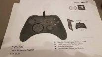 catalogue HORI Switch Nintendo Leak DroidXace (1)