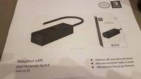 catalogue HORI Switch Nintendo Leak DroidXace (2)