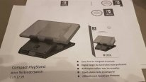 catalogue HORI Switch Nintendo Leak DroidXace (4)