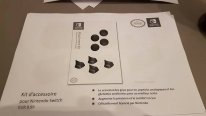 catalogue HORI Switch Nintendo Leak DroidXace (6)