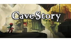 Cave Story Wallpaper