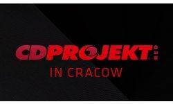 CD Projekt RED 02 08 2013 logo Cracovie