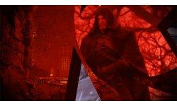 CD Projekt RED head