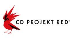 CD Projekt RED logo large