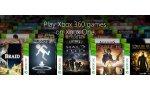 ce week end sur gamergen encore des titres xbox 360 compatibles avec la xbox one 3dm abandonne le piratage des jeux pc et crash bandicoot bientot de retour
