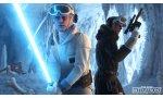 Ce week-end sur GamerGen : Star Wars Battlefront gratuit, Vivendi veut du changement chez Ubisoft, et CD Projekt RED est sexiste selon The Chinese Room