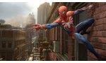 ce week end sur gamergen un point sur le developpement de resident evil 7 des details sur spider man et un generique de 4 heures pour mighty no 9