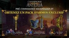 Champions-of-Anteria_bonus-1