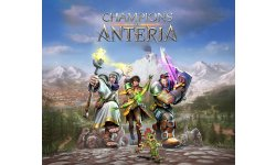Champions of Anteria COA Announcement Key Art Final