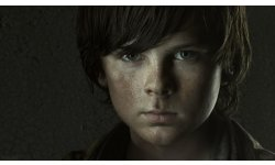 chandler riggs 001