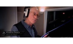 charles dance witcher 3 doublage