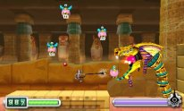Chibi Robo Zip Lash 27 09 2015 screenshot (2)