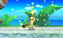 Chibi Robo Zip Lash 27 09 2015 screenshot (5)