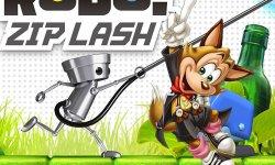 Chibi Robo Zip Lash Famitsu (1)