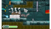 Chibi-Robo-Zip-Lash_screenshot-3