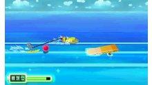 Chibi-Robo-Zip-Lash_screenshot-5