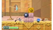 Chibi-Robo-Zip-Lash_screenshot-6