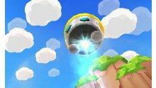 Chibi-Robo-Zip-Lash_screenshot-7