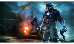 Chief Thunder   Killer Instinct