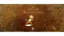 Child-of-Light_01-05-2015_Reginald-1