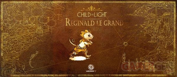 Child of Light 01 05 2015 Reginald 1