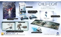 Child of Light 05 03 2014 collector