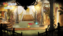 Child of light PSVita images screenshots 2