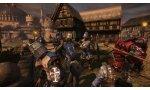 chivalry medieval warfare invite ps3 et xbox 360