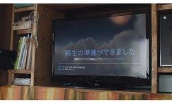 chromecast japon