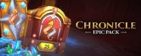 Chronicle RuneScape Legends concours (1)