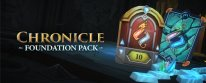 Chronicle RuneScape Legends concours (2)