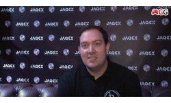 Chronicle RuneScape Legends   Interview de Phil Mansell vice président de Jagex