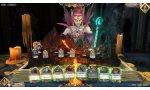Chronicle: RuneScape Legends - Le jeu de cartes en 3D se lance sur Steam avec une bande-annonce