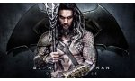 cinema aquaman date sortie film jason momoa