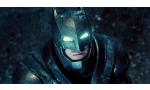 #CINEMA - Batman v Superman: Dawn of Justice - Première bande-annonce pour le choc des super-héros
