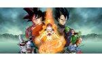 CINEMA - Dragon Ball: Fukkatsu no F - La nouvelle transformation de Freezer a été dévoilée dans une nouvelle bande-annonce