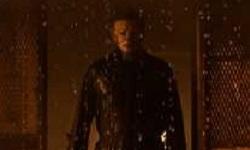 CINEMA : Halloween Kills, Michael Myers échappe aux flammes avec une nouvelle image