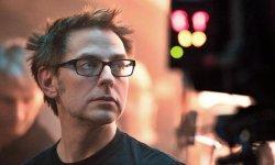 CINEMA : James Gunn va finalement réaliser Les Gardiens de la Galaxie Vol. 3