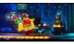 cinema lego batman movie robin devient dingue nouvelle bande annonce